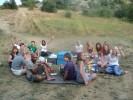 b_0_100_16777215_00_images_photos_loisirs_fil-ado_picnic_au_lac.jpg