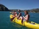 b_0_100_16777215_00_images_photos_loisirs_fil-junior_kayak.jpg