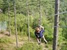 b_0_100_16777215_00_images_photos_loisirs_fil-junior_parcours_arbres_1.jpg