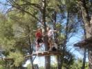 b_0_100_16777215_00_images_photos_loisirs_fil-junior_parcours_arbres_2.jpg