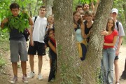 b_180_0_16777215_00_images_photos_groupes_scolaires_groupe.jpg
