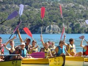 b_180_0_16777215_00_images_photos_loisirs_encadrement_canoe.jpg