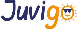 Nos séjours linguistiques Anglais sont aussi disponibles sur Juvigo