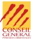 Logo Conseil Général Pyrénées