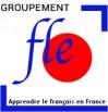 FIL membre du Groupement FLE